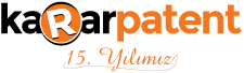 Karar Patent logo
